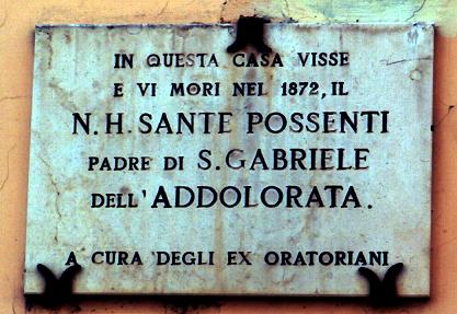 lapide-possenti