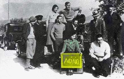 Film Acciaio
