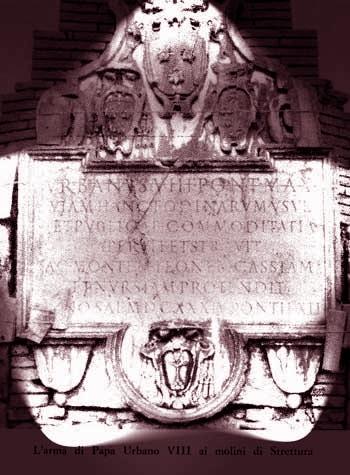 L'arma-di-Papa-Urbano-VIII