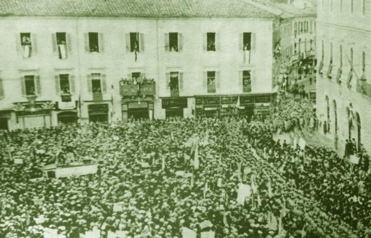piazza del popolo (4)
