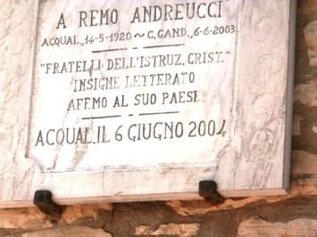 Remo Pascucci