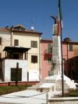 Piazza Attigliano
