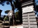 Bagnoregio (Viterbo)