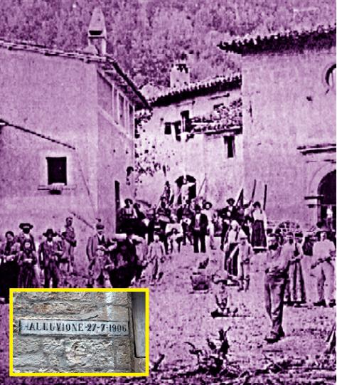 Castelsamtangelo