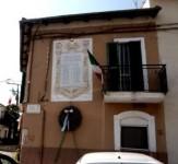 Municipio di Coppito