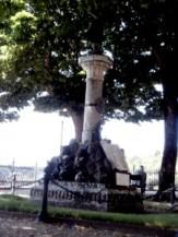 Monumento Lubriano