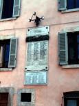 Massa Martana (Perugia)