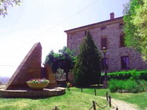 Monteleone d'Orvieto (Terni)