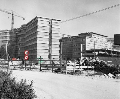 Ospedale Colle Obito