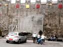 Vitorchaino le mura