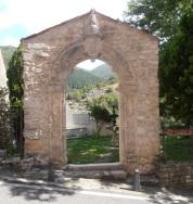 Arco di Rivodutri