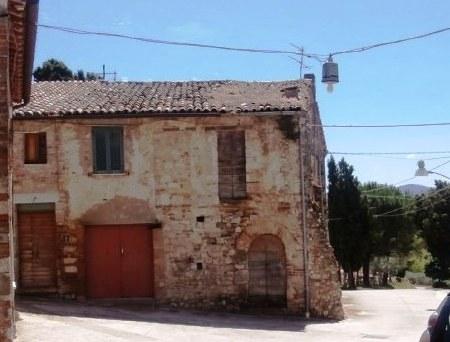 Rosaro, via Ulpiana
