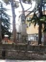 Soriano del Cimino (Viterbo)