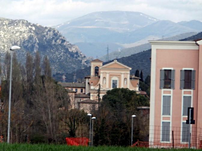 Rubata la testa di San Valentino, ritrovata dai Carabinieri dopo 25 anni
