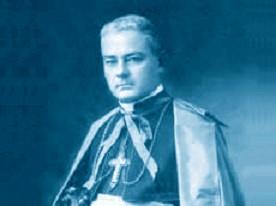 Lojali vescovo di Amelia