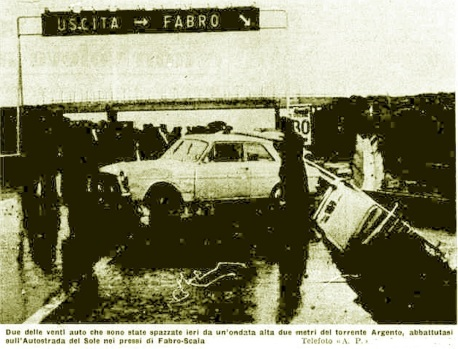 Autosole Fabro