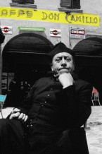 compagno_don_camillo_ft_04