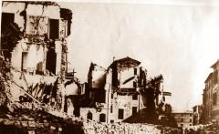 Bombardamenti terni