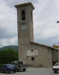 Poggiodomo (Perugia)