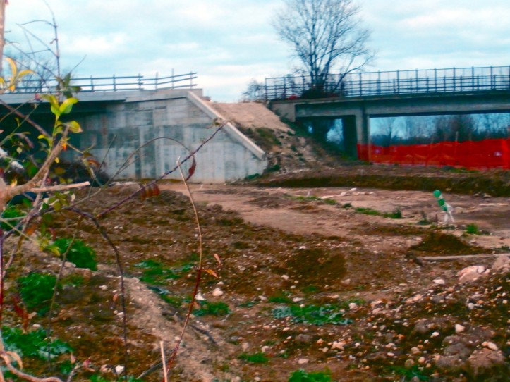 scavi archeolgici