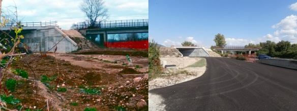 Maratta scavi archeolgici