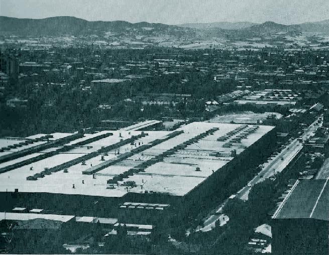 Accordo con US Steel, a Terni nasce il polo degli acciai speciali