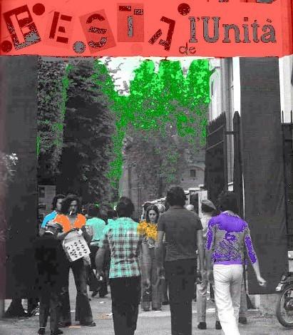 Terni e la Festa dell'Unità: sarà solo un ricordo?