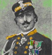Generale Masi