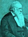 Agostino Depretis
