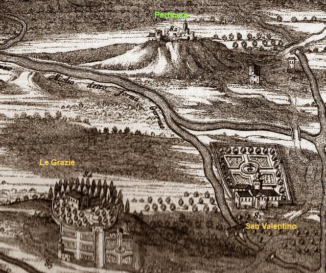 mappa bleau rocca carlea perticara (2)