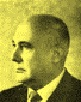 Il sottosegretario Mario Jannelli
