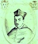 Cardinale Rapaccioni
