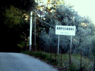 ampognano-ferentillo-4-320x240