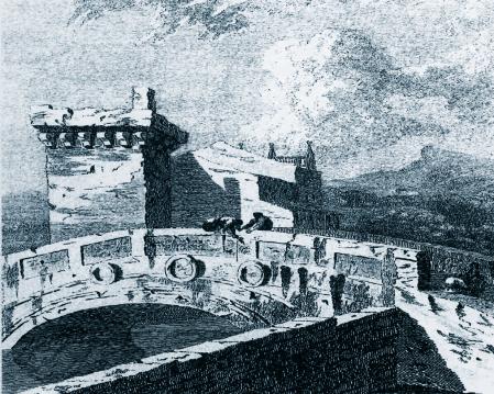 Ponte di Sesto Pompeo