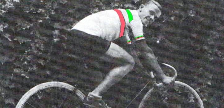 Elvezio Palla, Terni nato a Leonessa