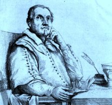 francesco angeloni