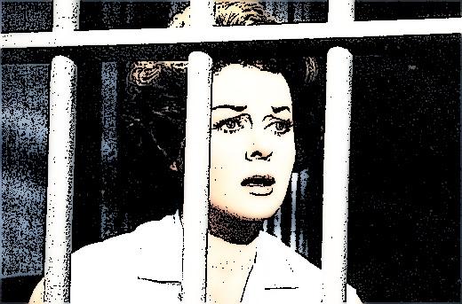 imputati in gabbia (4)