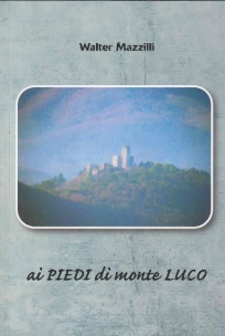 libro mazzilli (2)