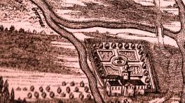 mappa bleau rocca carlea perticara