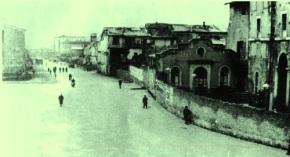 CorsodelPopoloanni50-vi