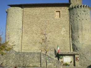 gaglietole (6)