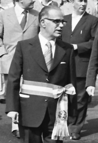 Sotgiu 1974-22.06- Mattatoio - Inaugurazione -1 (10)