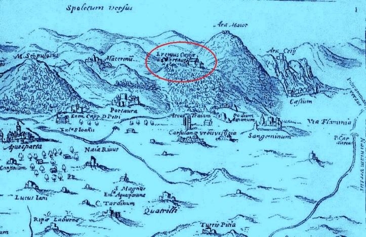 flaminia stelluti 1636 fr