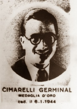 cimarelli (2)