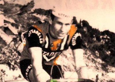 Damiano CAPODIVENTO