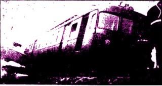 treno ferrovia centrale umbra mua