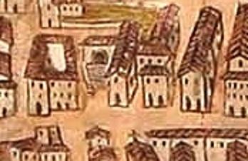 palazzo priori verdi