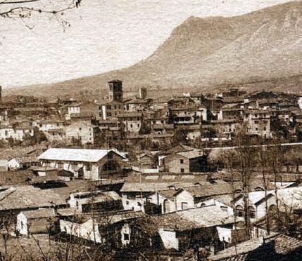 Terni-Panorama-4b