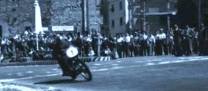Galliani e Paganelli vincono sul circuito di San Gemini