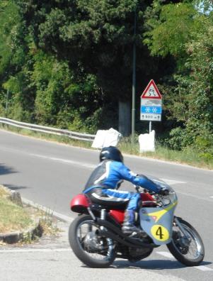 san Gemini moto d'epoca (19)